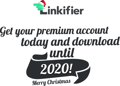 Linkifier Logo